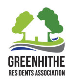 Greenhithe Residents Association Website