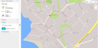 greenhithe-village_2km-run